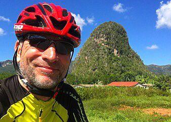 Tour 96: Karibik II: Havanna - Miami (1560 km) 2018